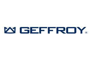 Geffroy