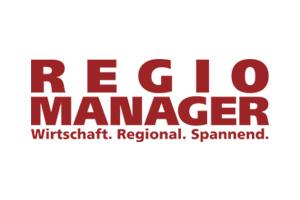 Regio Manager