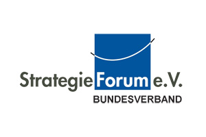 StrategieForum